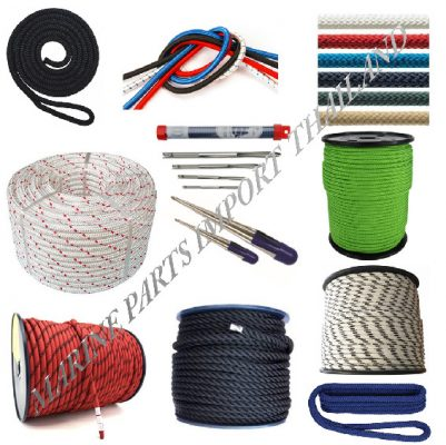 ROPE CATEGORIESPOSJPG 1